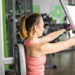 How to Exercise for Fat Loss